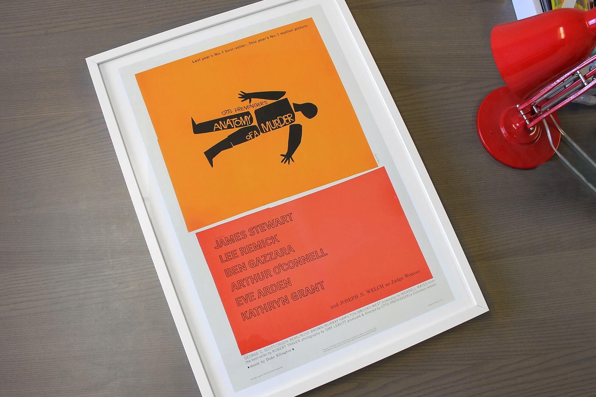 Giclee art prints UK