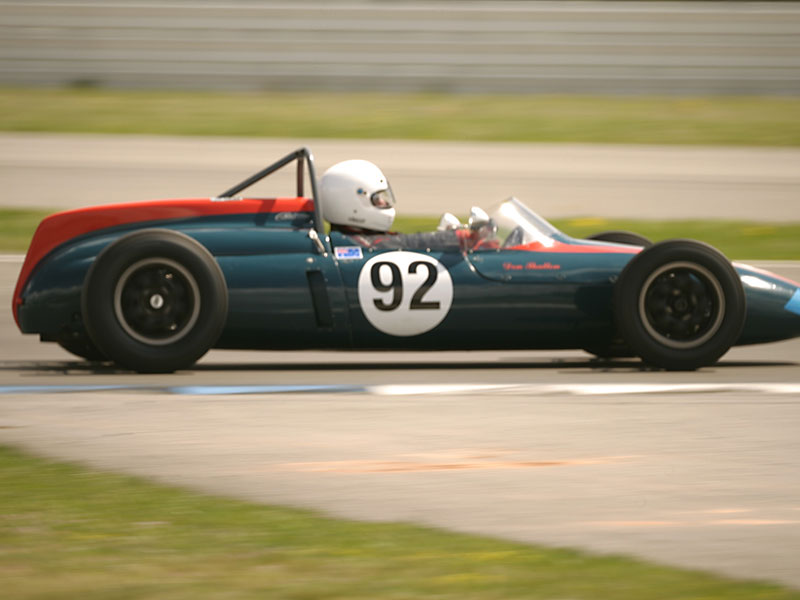vinyl graphics for race car